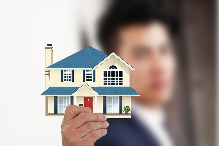 Lees meer over het artikel Voordelen van werken met een aankoopmakelaar