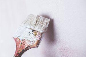 Waarom je schilderen moet uitbesteden