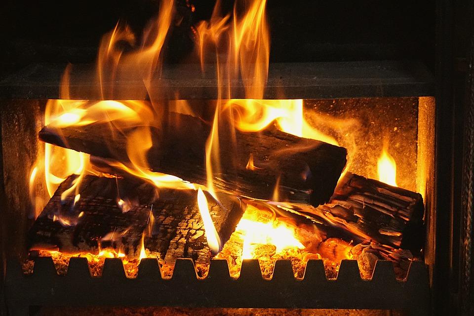 Ook genieten van de gezellige warmte van een houtkachel? Dit zijn de mogelijkheden
