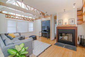 Maak je interieur compleet met een nieuw plafond