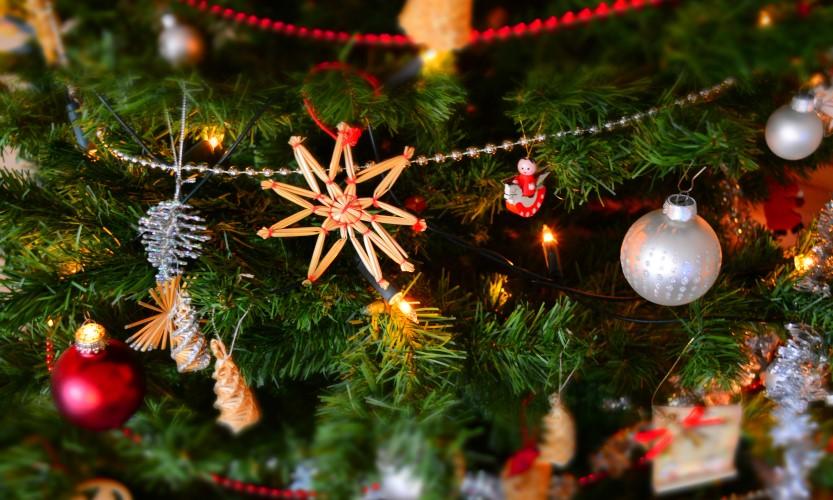 Tips om geld te besparen en toch een leuke kerstsfeer te hebben