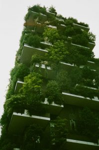 Tips om duurzamer te wonen