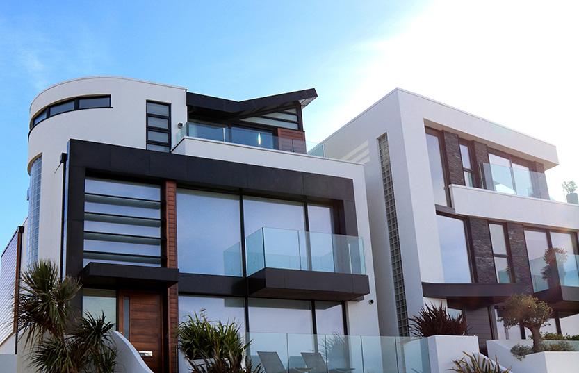 Manieren om de waarde van je huis te verhogen