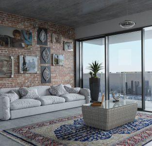 Je huis voorzien van een gietvloer? Gietvloeren zijn beschikbaar in diverse kleuren!